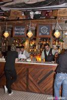 Bärenjäger Bartender Competition #42