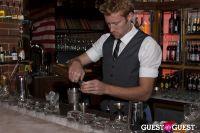 Bärenjäger Bartender Competition #52