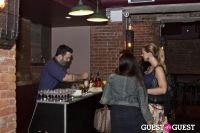 Bärenjäger Bartender Competition #53