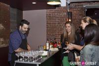 Bärenjäger Bartender Competition #54