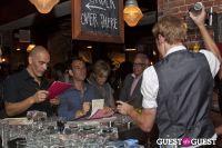 Bärenjäger Bartender Competition #139