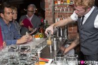 Bärenjäger Bartender Competition #141