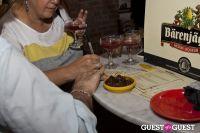 Bärenjäger Bartender Competition #165