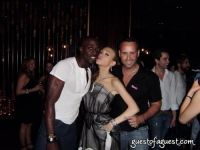 One Crazy Night With Scott And Naeem #48