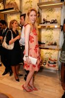 Cole Haan & Guest of a Guest Launch Party for the Whitney Collection #23
