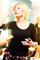 NYFW: William Okpo Spring 2013 Backstage and Presentation #96