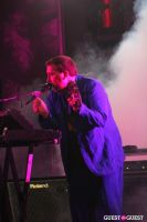 Hot Chip and Passion Pit at The Hollywood Bowl #11