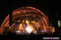 Hot Chip and Passion Pit at The Hollywood Bowl #24