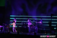 Hot Chip and Passion Pit at The Hollywood Bowl #38