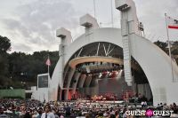 Hot Chip and Passion Pit at The Hollywood Bowl #44