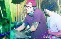 CLOVE CIRCUS @ BOOTSY BELLOWS: DJ BIZZY #2