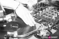 CLOVE CIRCUS @ BOOTSY BELLOWS: DJ BIZZY #4