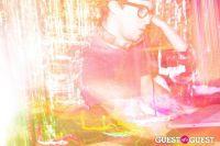 CLOVE CIRCUS @ BOOTSY BELLOWS: DJ BIZZY #6
