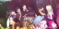CLOVE CIRCUS @ BOOTSY BELLOWS: DJ BIZZY #17