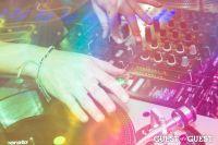CLOVE CIRCUS @ BOOTSY BELLOWS: DJ BIZZY #22
