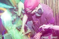 CLOVE CIRCUS @ BOOTSY BELLOWS: DJ BIZZY #24