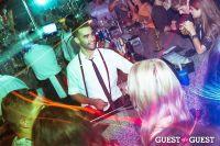 CLOVE CIRCUS @ BOOTSY BELLOWS: DJ BIZZY #28