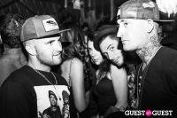 CLOVE CIRCUS @ BOOTSY BELLOWS: DJ BIZZY #29
