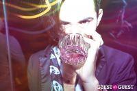 CLOVE CIRCUS @ BOOTSY BELLOWS: DJ BIZZY #36
