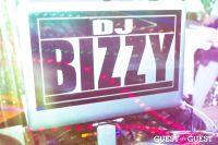 CLOVE CIRCUS @ BOOTSY BELLOWS: DJ BIZZY #45