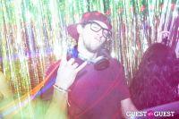 CLOVE CIRCUS @ BOOTSY BELLOWS: DJ BIZZY #46