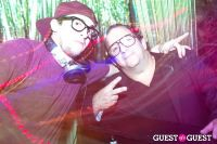 CLOVE CIRCUS @ BOOTSY BELLOWS: DJ BIZZY #47