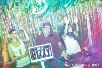 CLOVE CIRCUS @ BOOTSY BELLOWS: DJ BIZZY #57