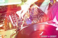 CLOVE CIRCUS @ BOOTSY BELLOWS: DJ BIZZY #60