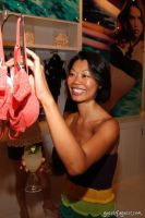 La Perla East Hampton's Art For Life Kick-Off Party #4