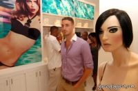La Perla East Hampton's Art For Life Kick-Off Party #6
