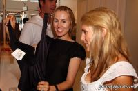 La Perla East Hampton's Art For Life Kick-Off Party #7