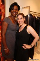 La Perla East Hampton's Art For Life Kick-Off Party #14