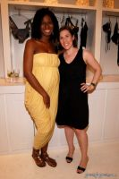 La Perla East Hampton's Art For Life Kick-Off Party #18