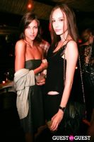 Silent Models NYFW Wrap Party #31