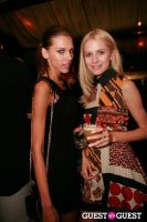 Silent Models NYFW Wrap Party #38