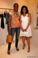 La Perla East Hampton's Art For Life Kick-Off Party #21