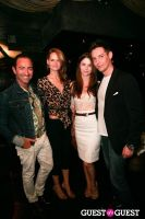 Silent Models NYFW Wrap Party #69
