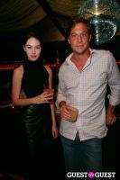 Silent Models NYFW Wrap Party #79