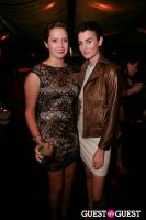 Silent Models NYFW Wrap Party #84