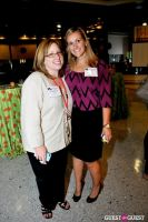 Children's National Medical Center Kickoff Party #25