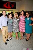Children's National Medical Center Kickoff Party #32