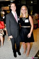 Children's National Medical Center Kickoff Party #35