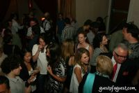 Live In 5 Launch and Networking Party at Citrine Lounge  #3