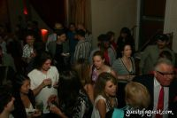 Live In 5 Launch and Networking Party at Citrine Lounge  #4