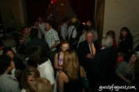 Live In 5 Launch and Networking Party at Citrine Lounge  #11