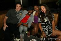 Live In 5 Launch and Networking Party at Citrine Lounge  #12