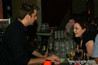 Live In 5 Launch and Networking Party at Citrine Lounge  #24