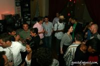 Live In 5 Launch and Networking Party at Citrine Lounge  #28