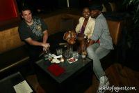 Live In 5 Launch and Networking Party at Citrine Lounge  #33