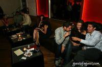 Live In 5 Launch and Networking Party at Citrine Lounge  #36